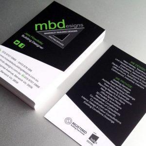 business-cards-Melbourne