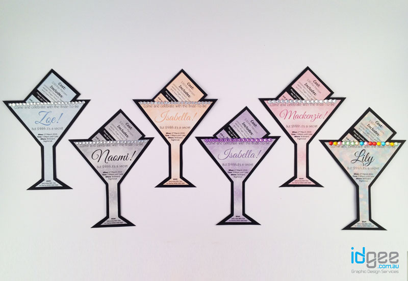 Free-DIY-Cocktail-Glass-Hens-Invitation-Template-Download