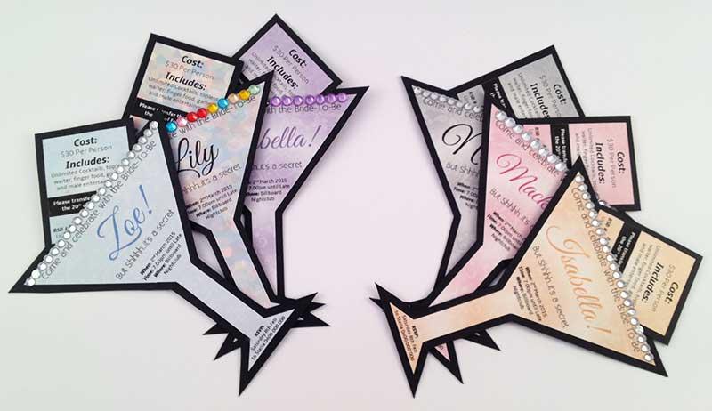 Glass-Cutout-Hens-Invitations