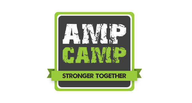AMP-Camp-Logo