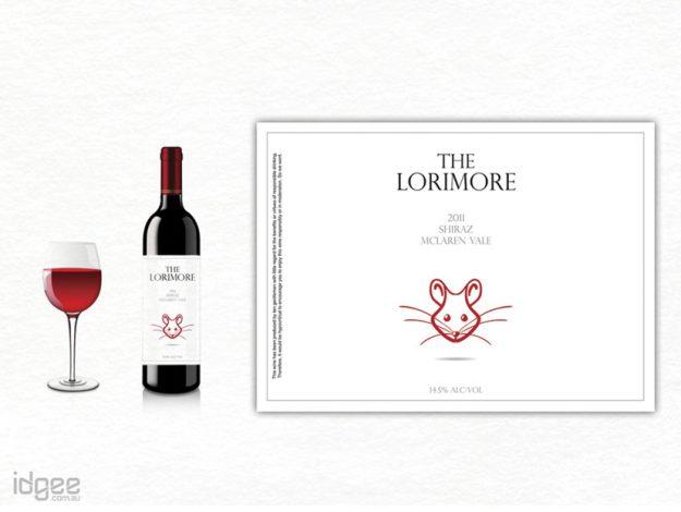 Wine-Label-Design-South-East-Melbourne