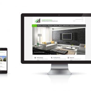 Website-Design-Berwick