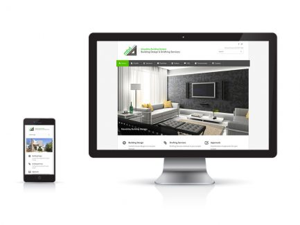 Website-Design-Berwick