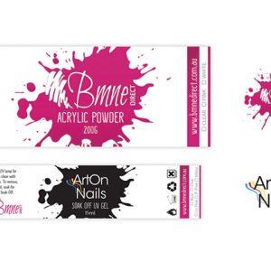 BMNE-Direct-Label-Designs
