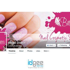 BMNE-Direct-Social-Media-Design-South-East-Melbourne