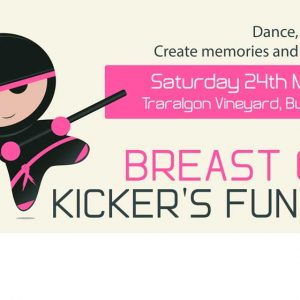 Breast-Cancer-Kicker's-Fundraiser-Facebook-Cover