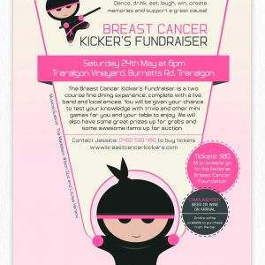 Breast-Cancer-Kicker's-Fundraiser-Flyer-Facebook