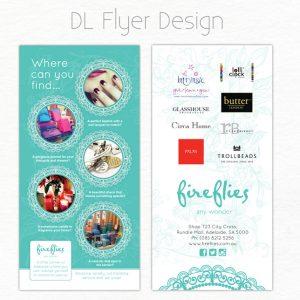 DL-Flyer-Design-adelaide-for-Fireflies