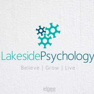 Lakeside-Psychology-Pakenham