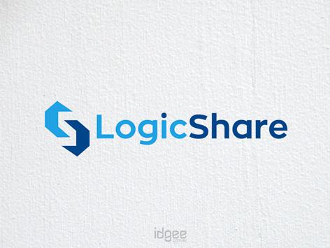 Logic Share United states