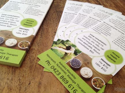 Naturopath-Flyers-Melbourne