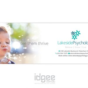 Casey-Cardinia-Kids-Magazine-Advert For Lakeside Psychology
