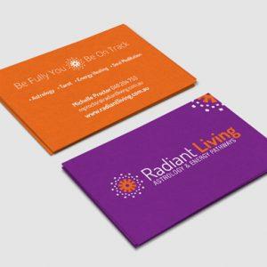 RL-Business-Card-Design-Melbourne