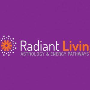 Radiant-Living-Logo-Design-Melbourne