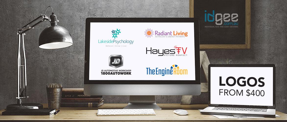 Logo-Design-Narre-Warren