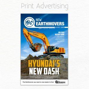 Print-Advert-Narre Warren -Earthmovers-Cover