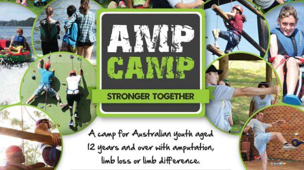 Amp-Camp-2016