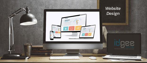 Website-Design-Services-Narre-Warren-South-East-Melbourne