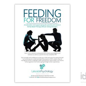 Feeding-For-Freedom-Flyer-for-Lakeside-Psychology-Pakenham