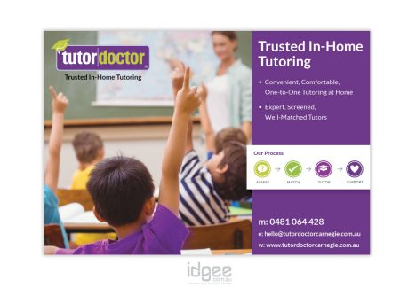 Tutor-doctor-advert-design-carnegie