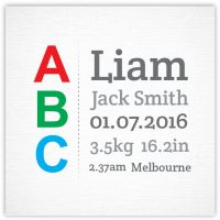 ABC-Boy-Name-Print-Liam