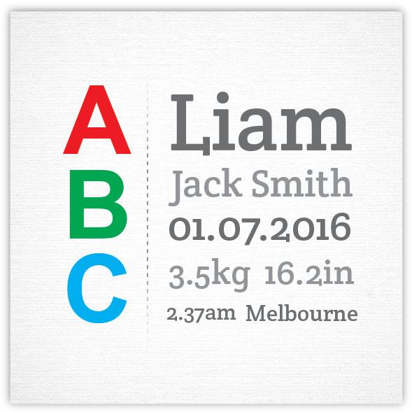ABC-Boy-Name-Print-Liam