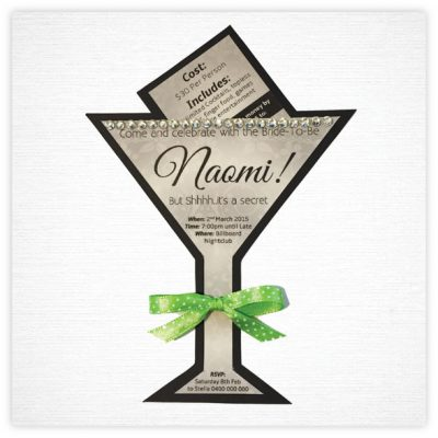 Hens-Invitation-Package-2-Cocktail-Glass-Cutout
