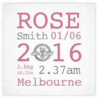 It's-a-girl-name-print-rose