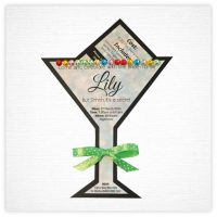 cocktail-hens-glass-invitation