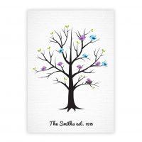 family-tree-gift-design